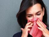 Аллергия на пыль лечение