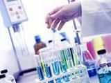 Лечение поллиноза у взрослых